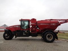 Floater/High Clearance Spreader For Sale 2010 Case IH 3520