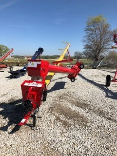 Auger-Portable For Sale 2019 Westfield 10X73 WFMKX100-73