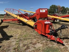 Auger-Portable For Sale 2019 Westfield 13X84 WFMKX130-84