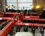 Deep Till For Sale: 2004 Case IH 527B ECOLO-TIGER