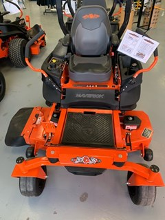"Zero Turn Mower For Sale 2019 Bad Boy MAVERICK 48"" , 24 HP"