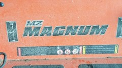 Riding Mower For Sale 2013 Bad Boy MZ Magnum , 27 HP