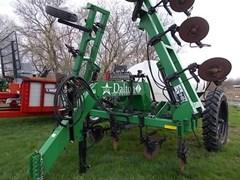 Fertilizer Spreader For Sale 2016 Dalton DLQ27