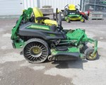 Riding Mower For Sale2016 John Deere Z930M, 25 HP