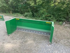 Attachment For Sale 2015 Frontier AS10