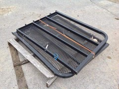 Misc. Trailers For Sale Load Trail SPLIT TAILGATE