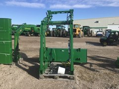 Front End Loader Attachment For Sale 2019 Koyker 740 NSL