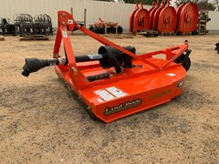 Mower Deck For Sale 2020 Land Pride RCR1860