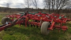 Field Cultivator For Sale 2012 Kverneland CTC