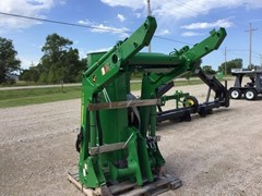 Front End Loader Attachment For Sale 2019 John Deere 520M