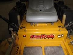 """Zero Turn Mower For Sale 2008 Hustler Excel FASTRAK SUPER DUTY-25K60""""-928481 , 25 HP"""