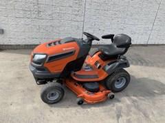 Riding Mower For Sale Husqvarna YTH24V48 , 24 HP