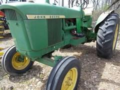 Tractor For Sale 1962 John Deere 4010 , 84 HP