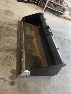 Bucket  Kubota AP-SL74SLC