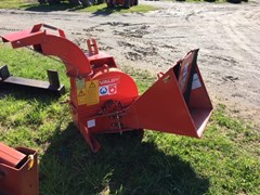 Chipper-Hand Fed For Sale Valby CH140