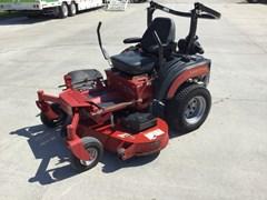 Zero Turn Mower For Sale Land Pride ZT360 , 31 HP