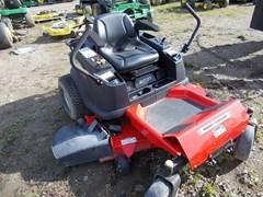 Riding Mower For Sale 2015 Massey Ferguson ZT2300 , 25 HP