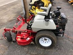 Zero Turn Mower For Sale 2003 Exmark LAZER Z , 20 HP