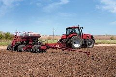 Planter For Sale 2019 Case IH ER 2150 PLANTER