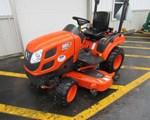 Tractor For Sale:  Kioti CS2410, 24 HP