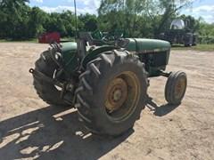 Tractor For Sale 1980 John Deere 2040 , 40 HP