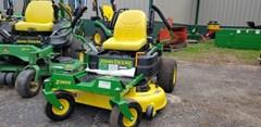 Riding Mower For Sale 2018 John Deere Z345R , 22 HP