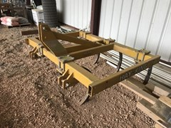 Field Cultivator For Sale Hay King
