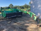 Mower Conditioner For Sale:  2012 John Deere 630