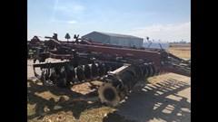 Field Cultivator For Sale 2013 Case IH ECOLO TIGER 870
