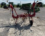 Tedder For Sale2014 Sitrex RT-5200-H