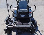Riding Mower For Sale2014 Dixie Chopper Silver Eagle 2760 KW