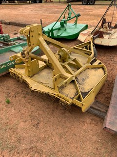 Rotary Cutter For Sale 2002 Bush Hog 305