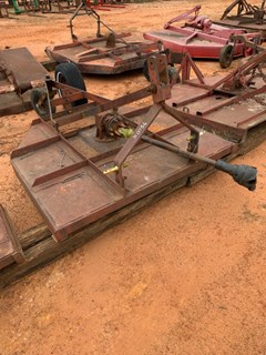 Rotary Cutter For Sale Rhino SE5