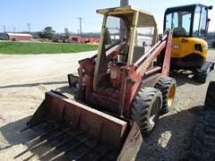 Skid Steer For Sale Gehl HL4300 , 30 HP