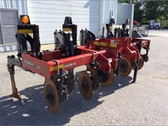 Disk Ripper For Sale 2018 Case IH Ecolo-Till 2500