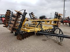 Disk Harrow For Sale 2011 Other 8700