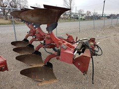 Plow For Sale Case IH 145 mbpl