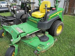 Zero Turn Mower For Sale 2013 John Deere 997 , 31 HP