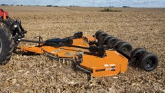 Rotary Cutter For Sale:  Woods BW1800x