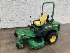 Riding Mower For Sale 2006 John Deere Z997 , 31 HP