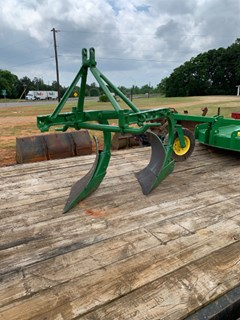 Plow For Sale John Deere
