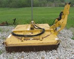 Attachment For Sale2013 Tiger TM72