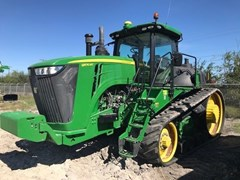 Tractor - Track For Sale 2016 John Deere 9570RT , 570 HP