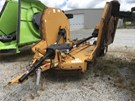 Rotary Cutter For Sale:   Woods BW180