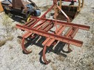 Field Cultivator For Sale:   Other 5-SHANK