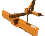 Blade Rear-3 Point Hitch For Sale: Woods RBS54