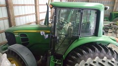 Tractor For Sale 2009 John Deere 7230 Premium , 110 HP
