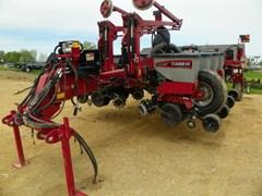 Planter For Sale 2013 Case IH 1255