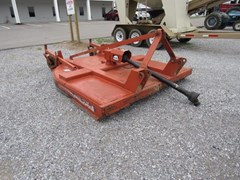 Rotary Cutter For Sale Other TW84