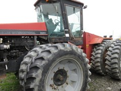 Tractor For Sale 1991 Case IH 9250 , 300 HP